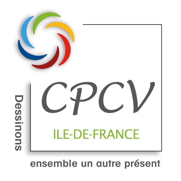 Web Offre emploi Assistante adm loca Paris